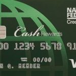 my.navyfederal.org - Activate My Navy Federal Card & My Award Card