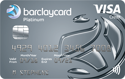 barclaycard us activation 2021