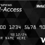 www.netspendallaccess.com/activate - Netspend All Access Card Activate