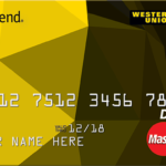 www.wunetspendprepaid.com - Activate Card from Official Website