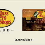 www.basspro.com - How to Activate Bass Pro Shops CLUB Credit Card