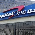 capitalone.com/activate - How to Activate a Capital One Credit Card