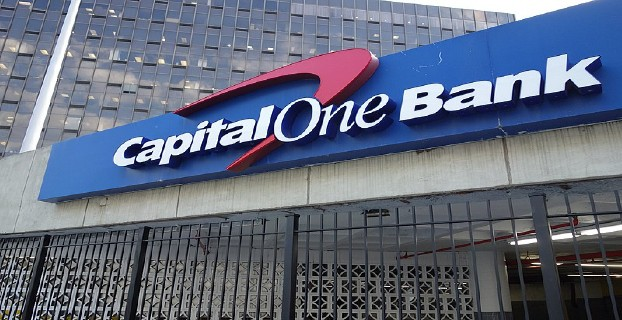 Hassle free Capital One Card Activation
