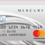 www.mercurycards.com/activate - Guide to Activate Mercury Credit Card